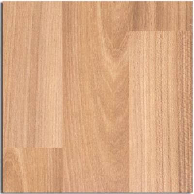 sàn gỗ chò chỉ
