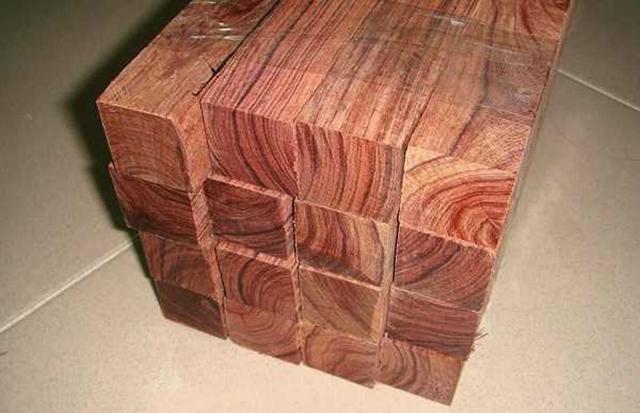 Cách tính m3 khối gỗ ván